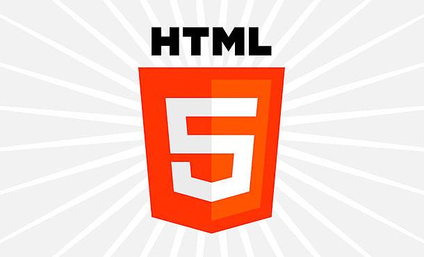html5 ads มาแทนที่ flash ads