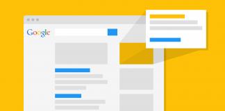 วัดผล Adwords Sitelinks ด้วย Google Analytics
