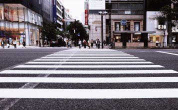 Japan ประกันเดินทาง ประกันการเดินทาง ประกันเดินทางต่างประเทศ