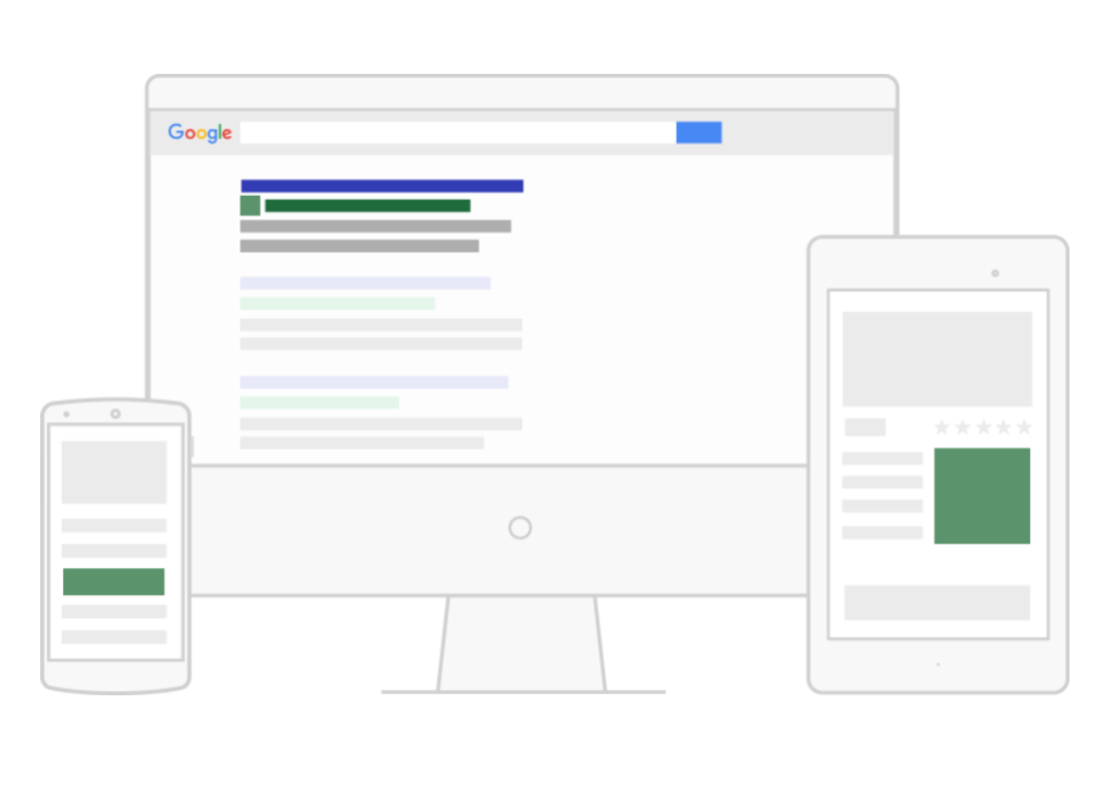 5 Tips Google Adwords