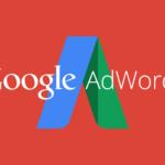 Google Adwords | Quality Score คืออะไร