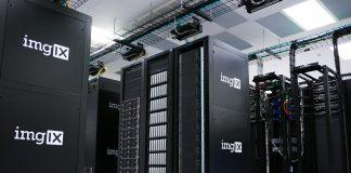 วิธีบล็อค IP Address ของคู่แข่งใน Google Adwords